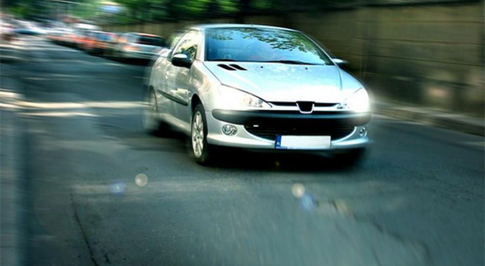 Pracownicy zakładów Peugeota chcą podwyżki