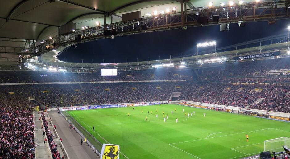 Liga Mistrzów i Liga Europy: ile można zarobić?