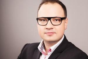 Centra usług dla biznesu napędzają rozwój rynku biurowego