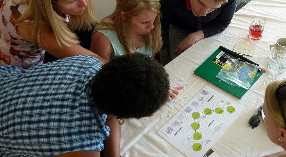 IBE, doradztwo edukacyjno-zawodowe w szkołach: Co trzeba zmienić?