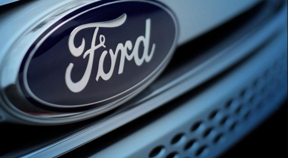 Ford skraca wakacje amerykańskim fabrykom