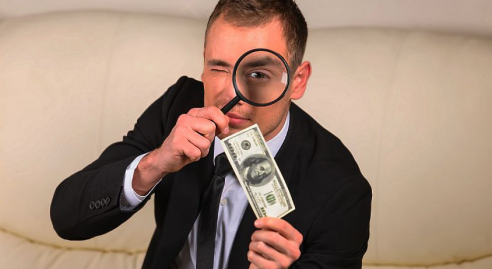 Idealny sprzedawca bankowy, czyli jaki?