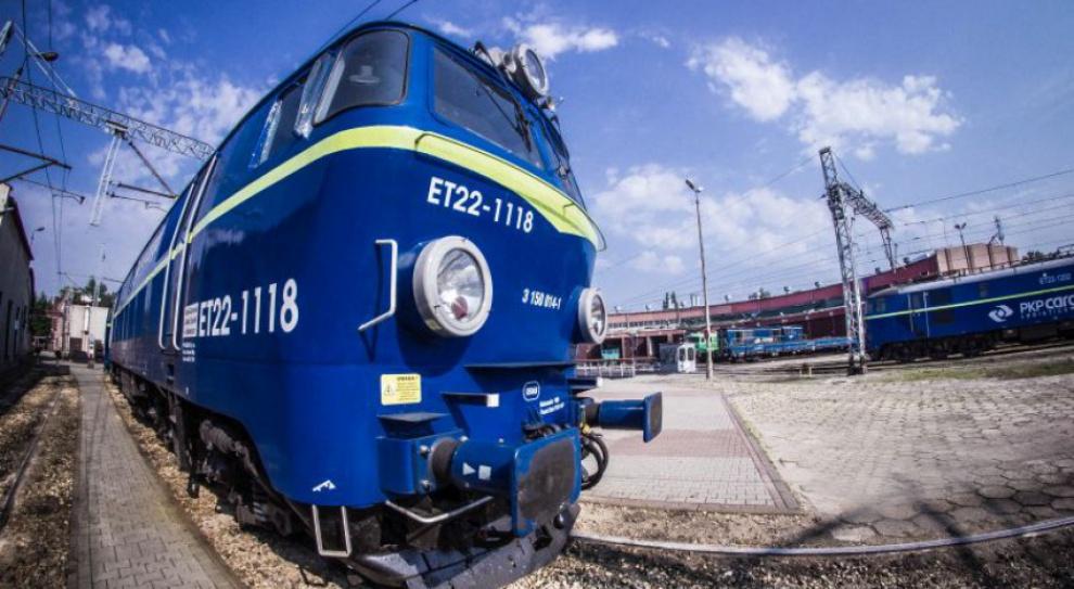PKP Cargo chce zlikwidować tysiące miejsc pracy