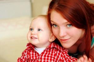 Kobiety dostaną tylko 17,77 zł macierzyńskiego?