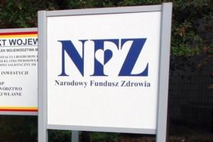 NFZ zapewnia: Nie ma fali odejść