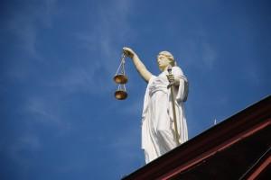 Na tych uczelniach najlepiej uczą prawa