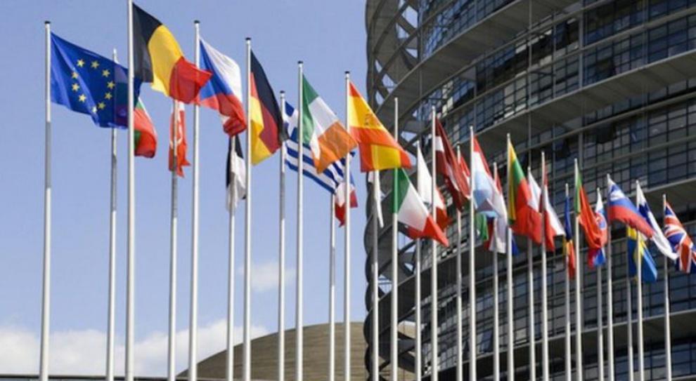 Na szczycie UE ostry spór o przyjmowanie imigrantów