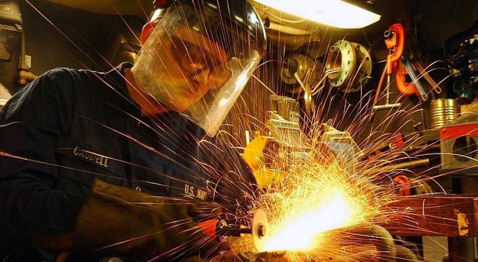 Szkoły zawodowe lekarstwem na niedobór wykwalifikowanych pracowników