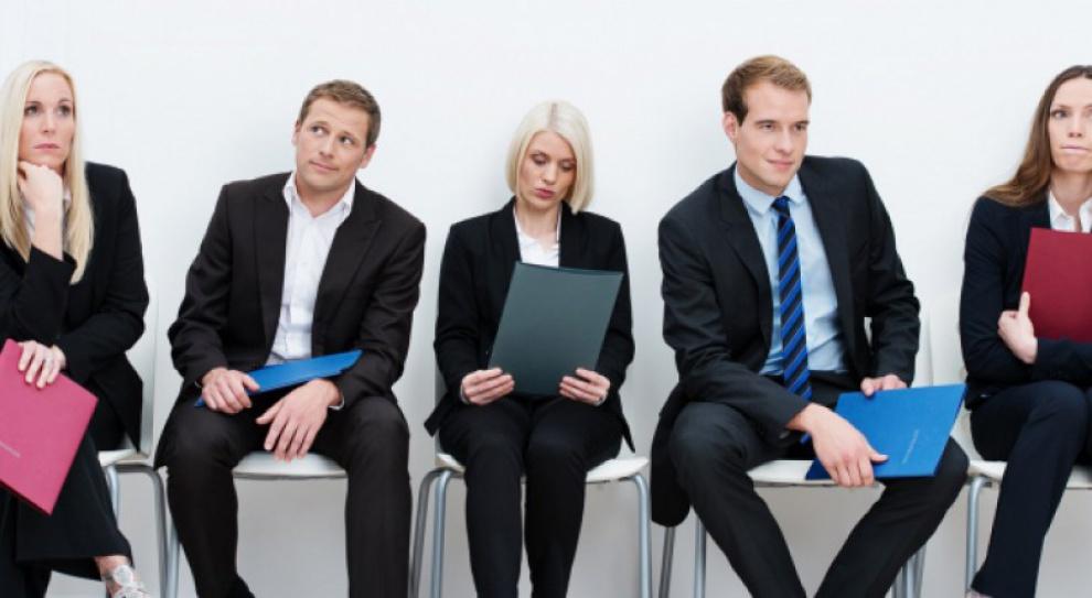 W którym regionie Polski warto szukać pracy?