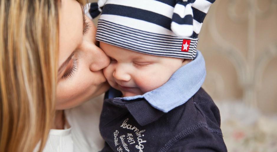 Przedsiębiorcze matki chcą, by prezydent zawetował ustawę ws. składek