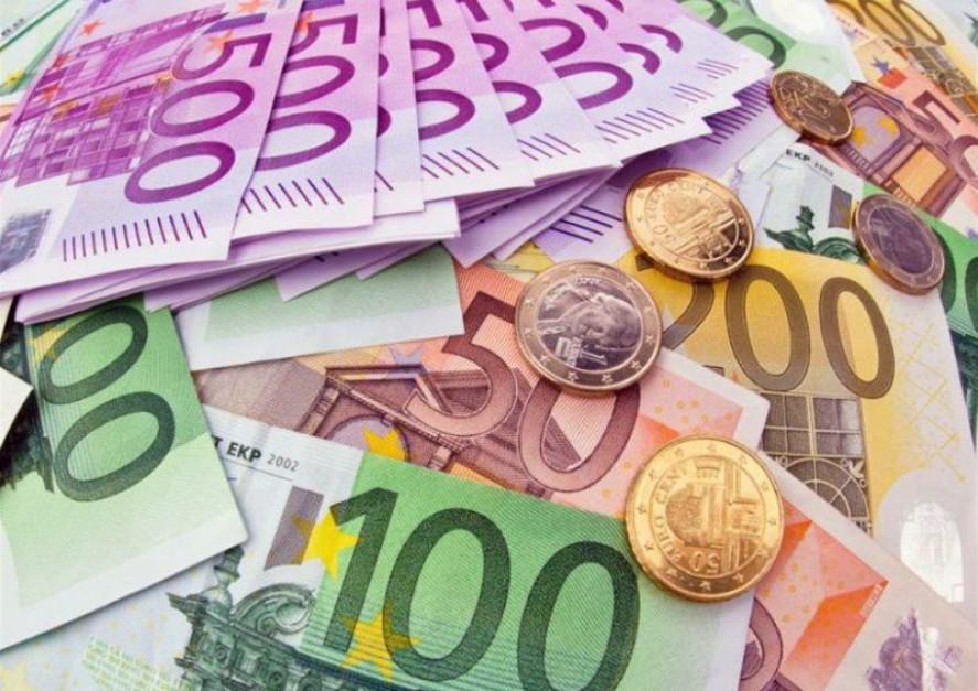 Podkarpacie dostanie z PO WER 157 mln euro na aktywizację bezrobotnych
