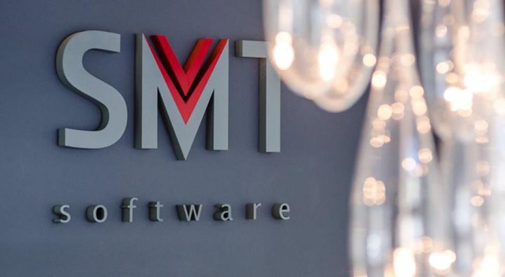 SMT Software Services otwiera innowacyjne centrum w Katowicach