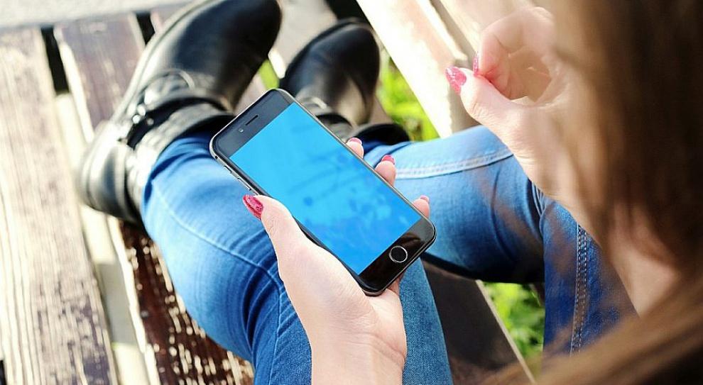 Dyżur pod telefonem: Kiedy pracownikowi należy się wynagrodzenie?
