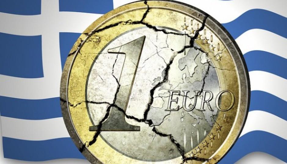 Banki w Grecji otwarte tylko dla emerytów
