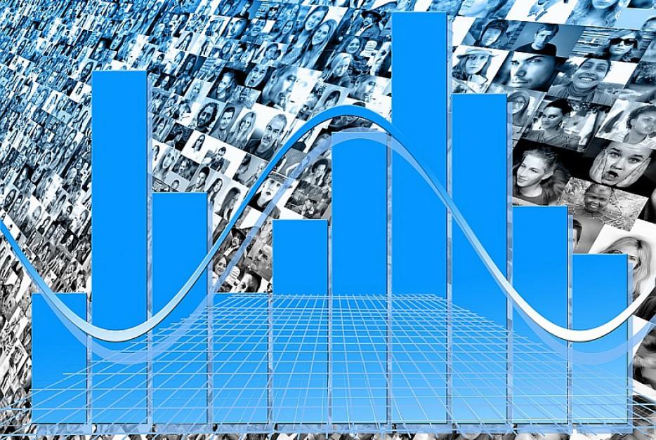 Trwałe obniżenie bezrobocia jest niemożliwe. Dlaczego?