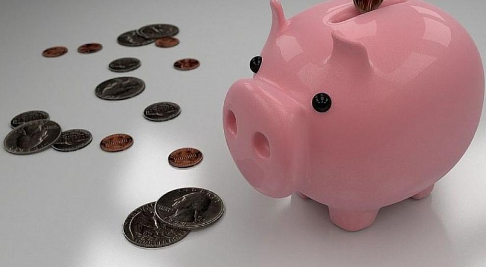 Dziedziczenie emerytur: Kiedy składki nie przepadną?
