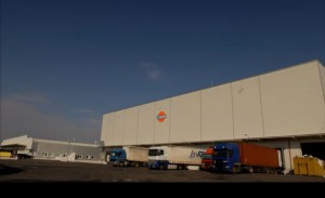 Chipita Poland rozbuduje zakład w ŁSSE i zatrudni pracowników