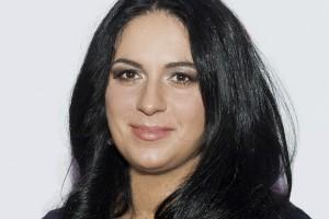 Eliza Dorosz-Panek odeszła z Rossmanna