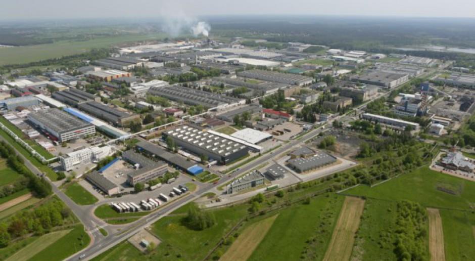 15 pozwoleń i 425 nowych miejsc pracy w mieleckim Euro-Parku
