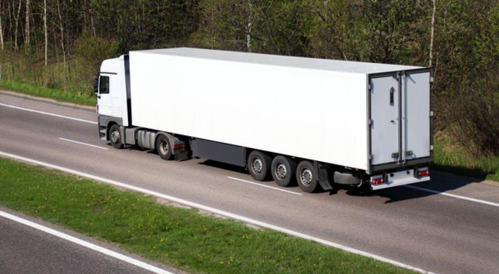 Od 1 lipca w Norwegii obowiązuje minimalna płaca dla kierowców