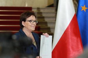 Program dla Śląska. Co dla rynku pracy?