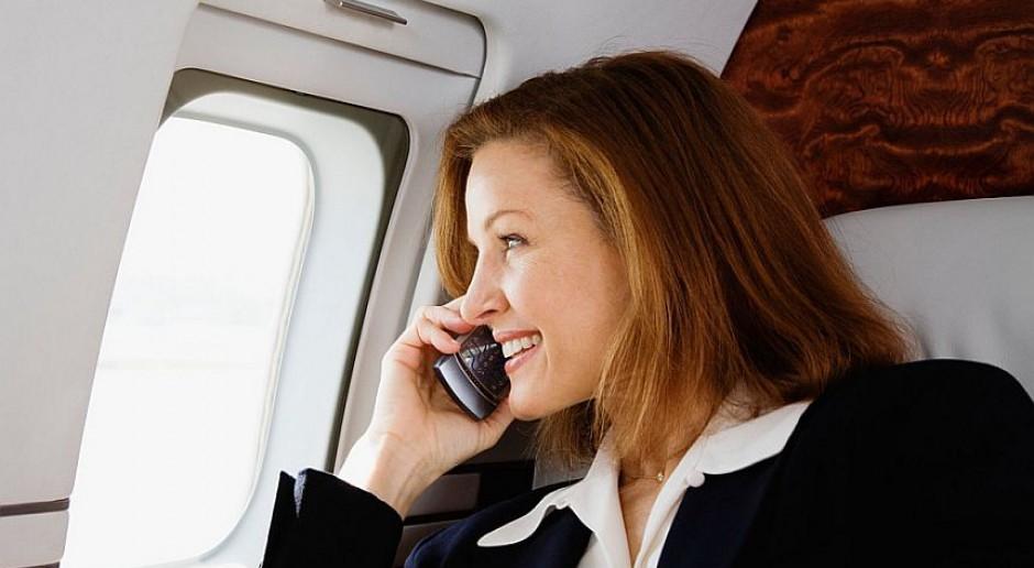 Jak oszczędzić na delegacjach? Najlepiej zatrudnić menadżera podróży