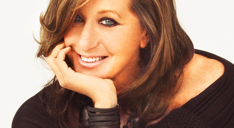 Donna Karan zrezygnowała ze stanowiska głównego projektanta w DKI