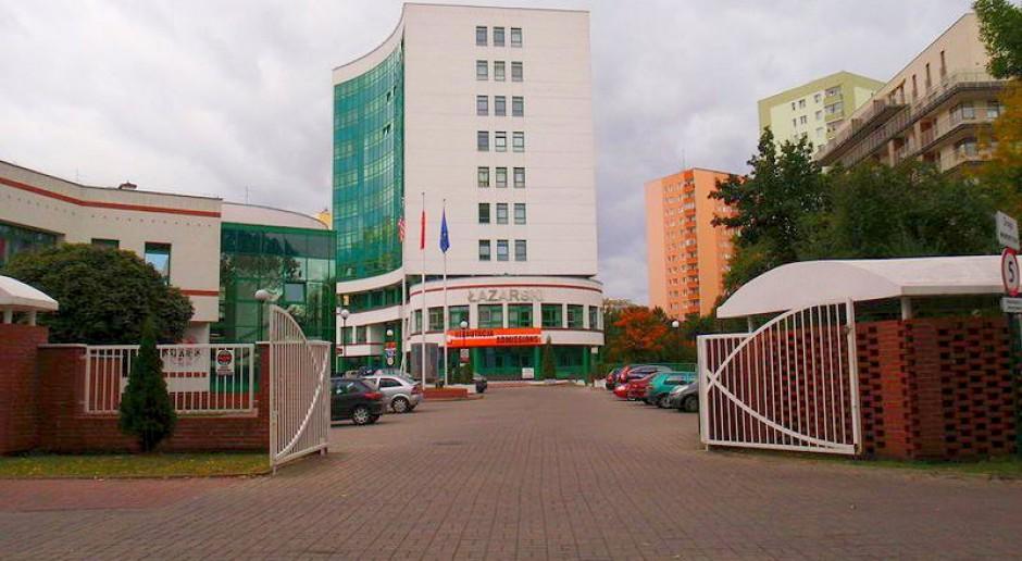 Uczelnia Łazarskiego: Studenci z doświadczeniem zawodowym szybciej skończą studia