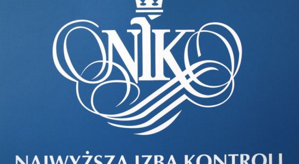 NIK: Leasing dziennikarzy TVP może skończyć się roszczeniami pracowników