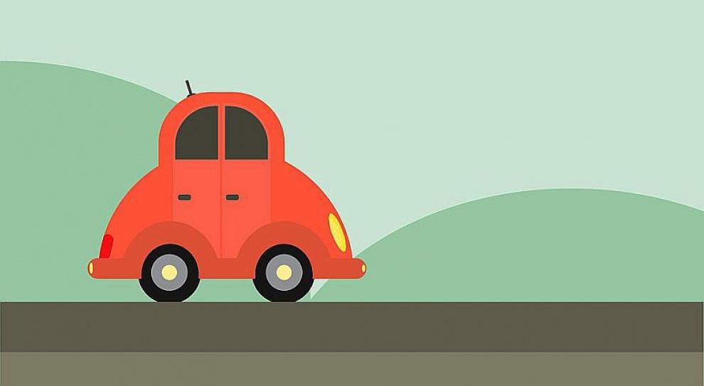 Ceny aut dostosowane do wynagrodzeń