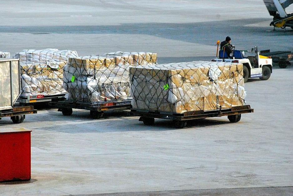 Niskie koszty pracy i dostępność pracowników przyciągają firmy logistyczne do Polski