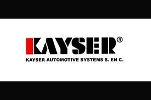 Kayser Automotive Systems inwestuje i zatrudnia w Kotlinie Kłodzkiej
