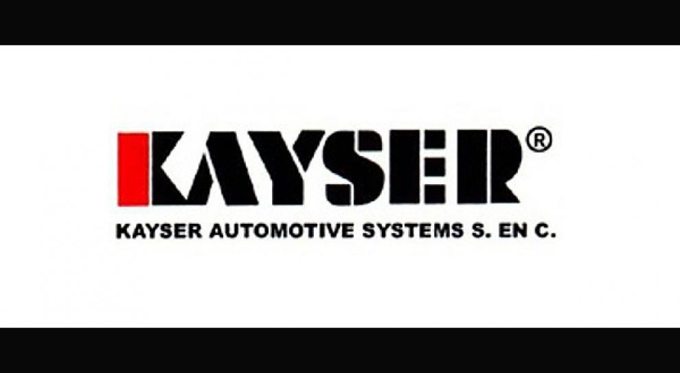 Ponad 100 miejsc pracy dzięki inwestycji Kayser Automotive Systems w Kotlinie Kłodzkiej