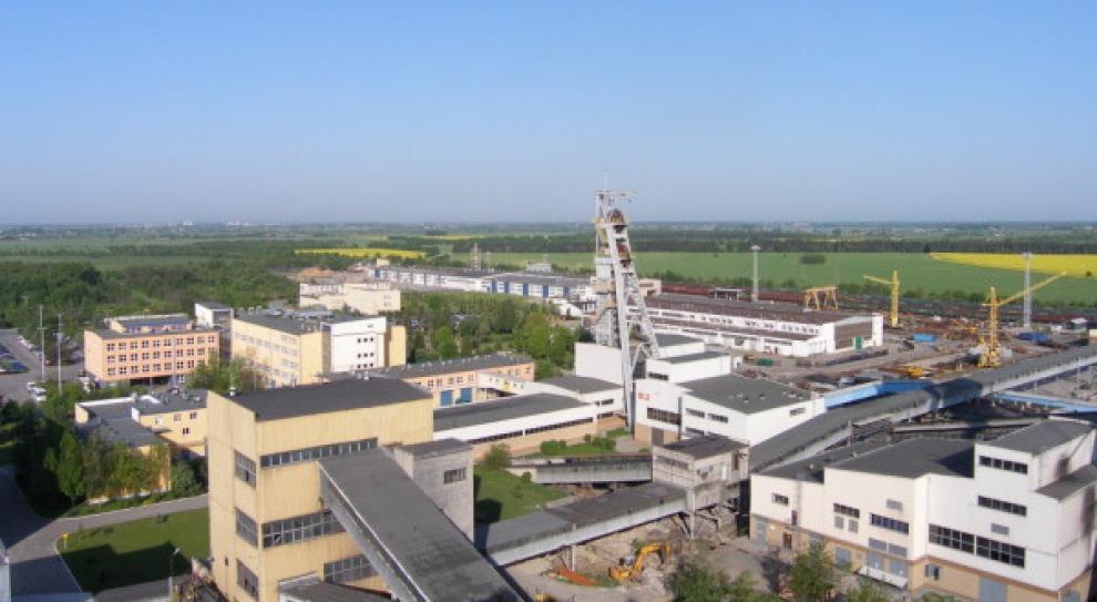Zwolnienia w Bogdance jeszcze większe. Pracę straci 400 osób