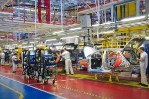 Fiat chce dać pracownikom 130 zł podwyżki. Czyżby koniec sporu?