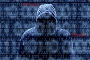 Specjalista od ochrony danych pilnie poszukiwany