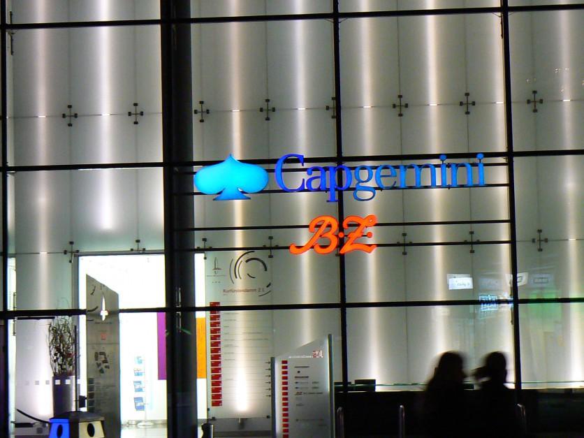 Capgemini zatrudni 300 nowych pracowników w Katowicach i Krakowie. Kogo szuka?