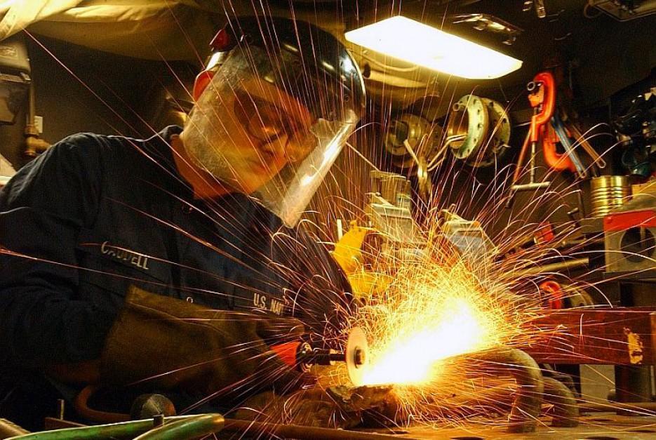 Małopolska: Coraz więcej absolwentów zawodówek znajduje pracę