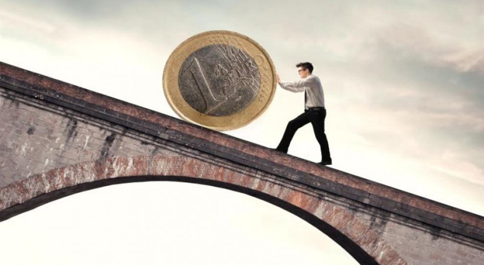 PARP wesprze finansowo innowacyjnych przedsiębiorców