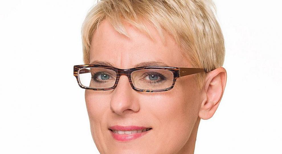 Agnieszka Fedor dołączyła do Dentons
