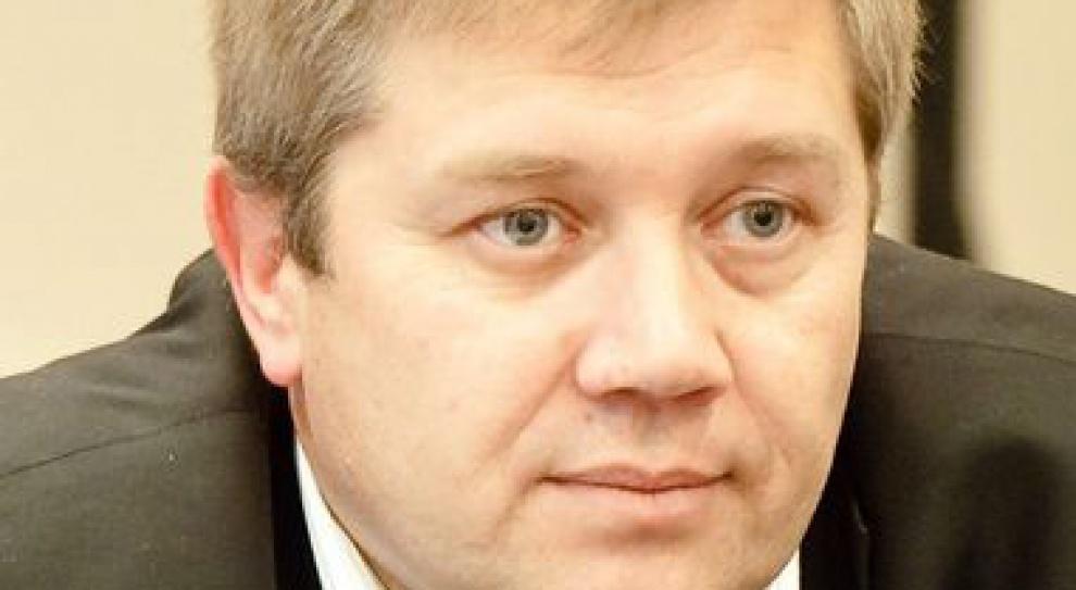 Cezary Kaźmierczak, prezes ZPP: Trzeba odejść od absurdu scholaryzacji
