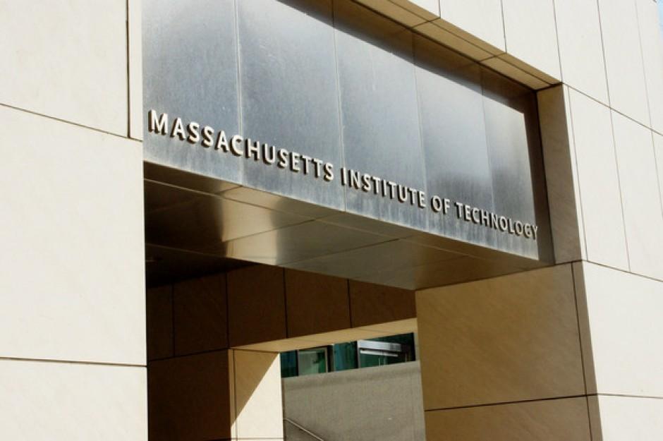 Polskie uczelnie i Massachusetts Institute of Technology będą współpracować