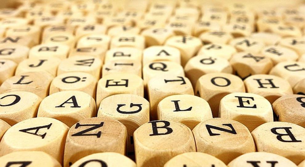 Węgierski, czeski, litewski i rosyjski - te języki liczą się na rynku pracy