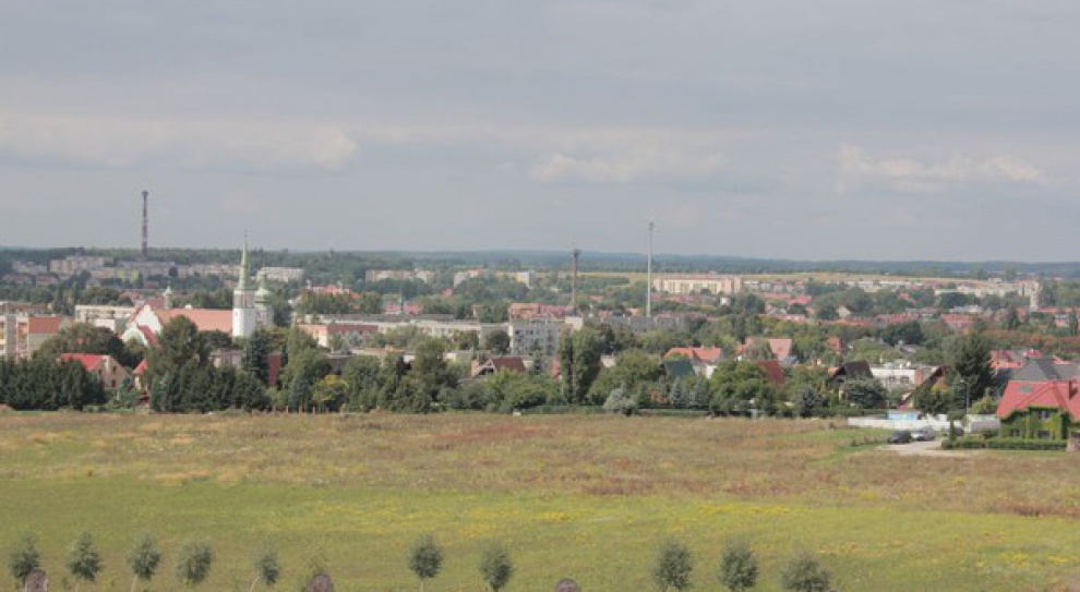 Ratunek dla Lubuskich Fabryk Mebli w Świebodzinie. Praca dla 200 osób