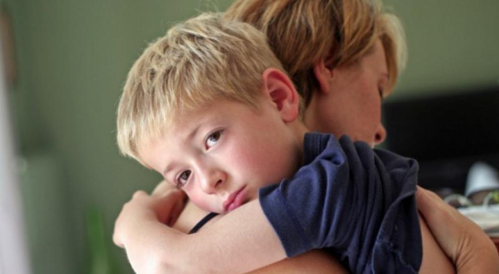 NIK: Asystent rodziny powinien więcej zarabiać