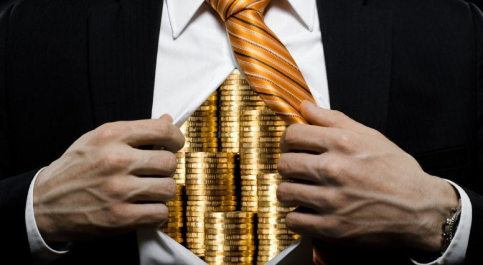 PE jest za zwiększeniem wpływu akcjonariuszy na zarobki dyrektorów spółek giełdowych