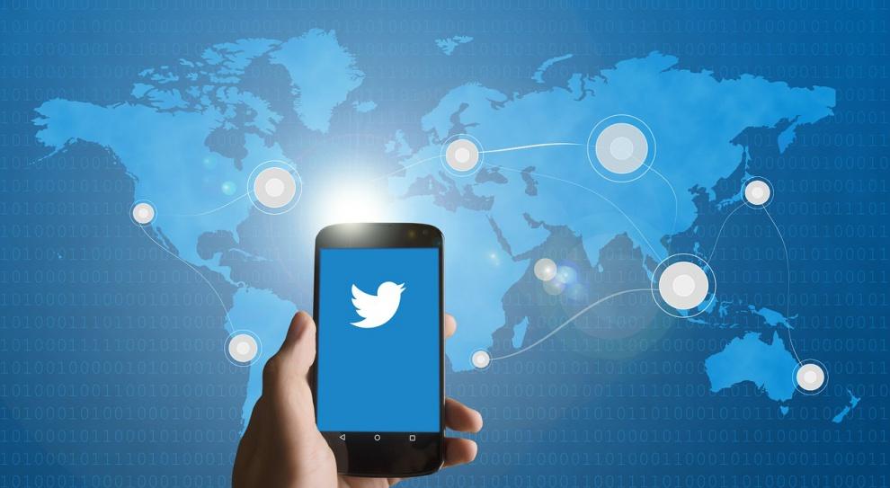 Adam Bain będzie nowym CEO Twittera?