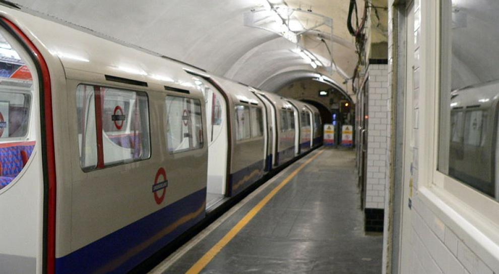 Pracownicy strajkują. Londyńskie metro nieczynne