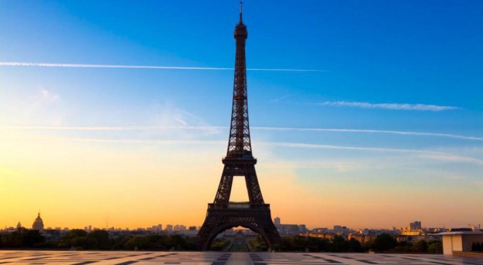 Polscy przedsiębiorcy dyskryminowani we Francji