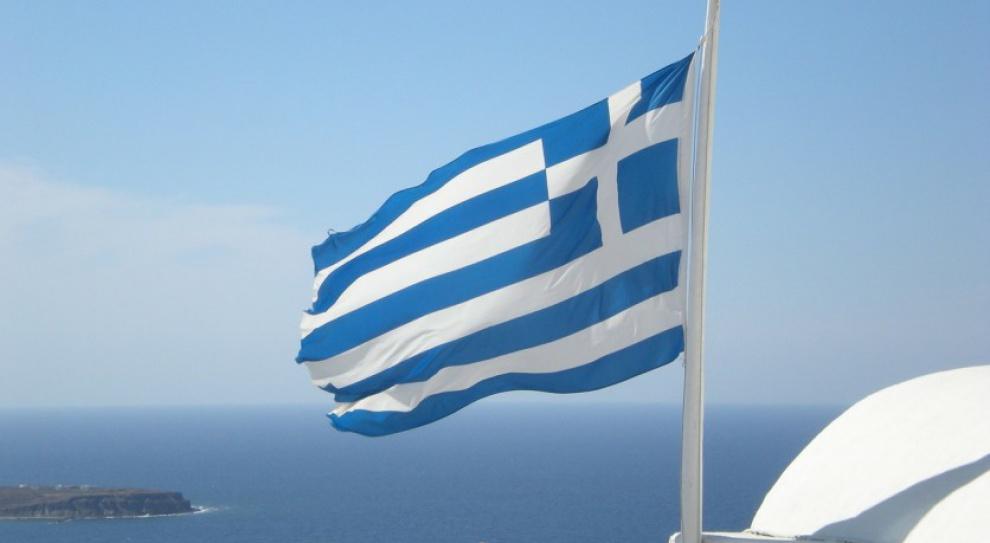 Bezrobocie w Grecji utrzymuje się na poziomie 25,6 proc.